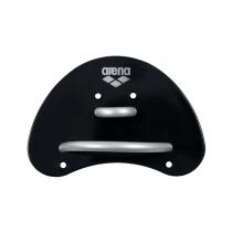 Лопатки для плавания Arena Elite Hand Paddle (95251-055)