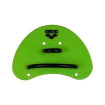 Лопатки для плавания Arena Elite Hand Paddle (95251-065)