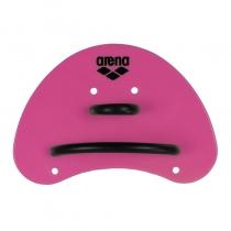 Лопатки для плавания Arena Elite Hand Paddle