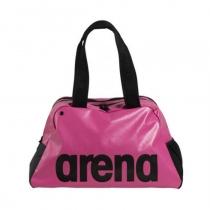 Сумка Arena FAST SHOULDER BAG BIG LOGO