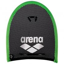 Лопатки для плавания Arena Flex Paddles (1E554-065)