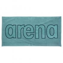 Полотенце Arena GYM SMART TOWEL (001992-820)