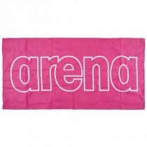 Полотенце Arena GYM SMART TOWEL