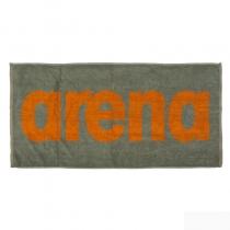 Полотенце Arena Gym Soft Towel (001994-630)