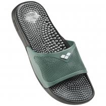 Тапочки для бассейна Arena Marco X Grip Hook (80635-103)