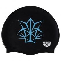Шапочка для плавания Arena Og Silicone Cap (003881-600)