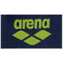 Полотенце Arena Pool Soft Towel (001993-561)