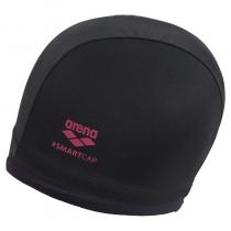Шапочка для плавания Arena Smartcap (004401-100)
