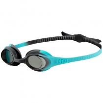 Очки для плавания Arena Spider Kids