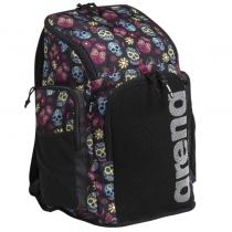 Рюкзак Arena Team backpack 45 002437-128