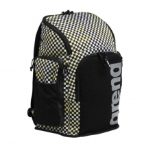 Рюкзак Arena Team backpack 45 (002437-130)