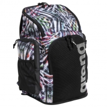 Рюкзак Arena Team backpack 45 (002437-131)