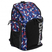 Рюкзак Arena Team backpack 45 (002437-132)
