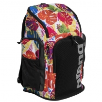 Рюкзак Arena Team backpack 45 (002437-133)