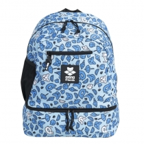 Рюкзак Arena Team Backpack Friends (004339-100)