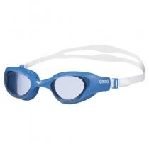 Очки для плавания Arena THE ONE (001430-571)