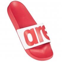 Тапочки для бассейна Arena Urban Slide Ad (002020-100)