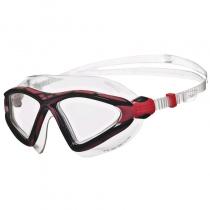 Очки-маска для плавания Arena X-Sight 2 (1E091-054)