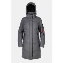 Куртка женская Avecs 70446/2_1