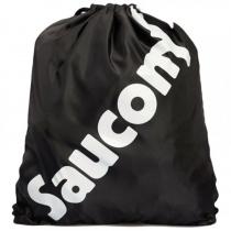 Сумка Saucony STRING BAG