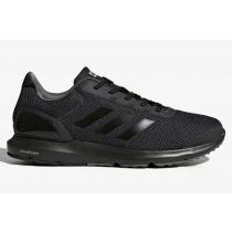 Мужские кроссовки Adidas Cosmic 2 CQ1711