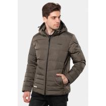 Куртка мужская Avecs 70400/53