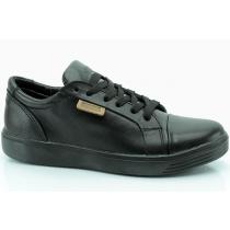 Кеды Multi Shoes (Biom black)