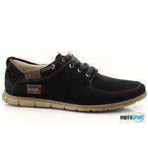 Мужские спортивные туфли Brave 379