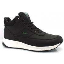 Зимние ботинки Multi Shoes (Lacosta)