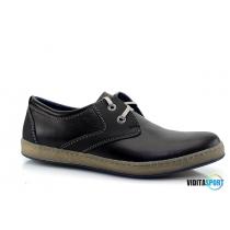 Спортивные туфли Kardinal TL-8