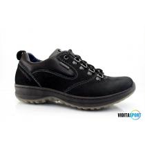 Спортивные туфли Kardinal Т 4-4