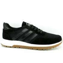 Кроссовки мужские Multi Shoes (INK-010)