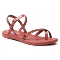 Сандалии Ipanema Fashion Sandal VIII Fem 82842-24758