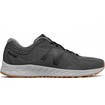 Кроссовки мужские New Balance Fresh Foam Arishi Dark Grey (MARISLB1)