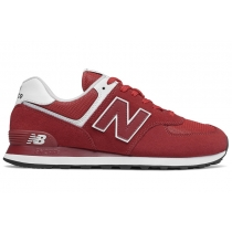 Кроссовки New Balance 574 (ML574SSO)