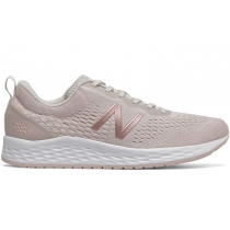 Кроссовки женские New Balance Fresh Foam Arishi v3 (WARISCP3)