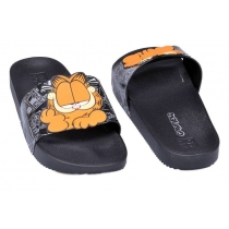 Шлепанцы ZAXY Garfield Slide Fem 17928-90058