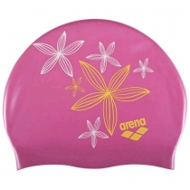 Шапочка для плавания Arena Sirene (91440-022)