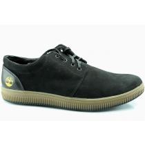 Спортивные туфли мужские HIT-TON (T-28 black)