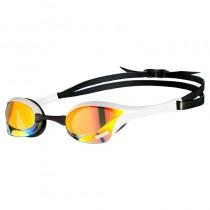 Очки для плавания Arena COBRA ULTRA SWIPE MR (002507-310)