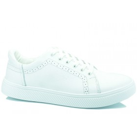 Кеды мужские Multi Shoes (Police)