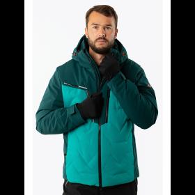 Куртка мужская лыжная Avecs 70458/33-25