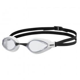 Очки для плавания Arena AIRSPEED (003150-101)