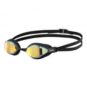 Очки для плавания Arena AIRSPEED MIRROR (003151-200)