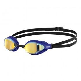 Очки для плавания Arena AIRSPEED MIRROR (003151-203)
