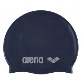 Шапочка для плавания Arena Classic Silicon JR (91670-071)