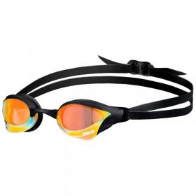 Очки для плавания Arena COBRA CORE SWIPE MIRROR (003251-350)