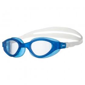 Очки для плавания Arena CRUISER EVO (002509-171)