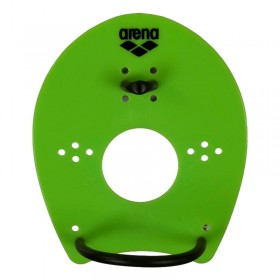 Лопатки для плавания Arena Elite Hand Paddle (95250-055)