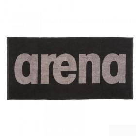 Полотенце Arena Gym Soft Towel (001994-550)